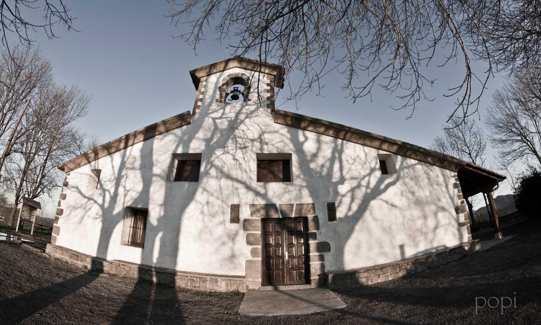 Santiagomendi